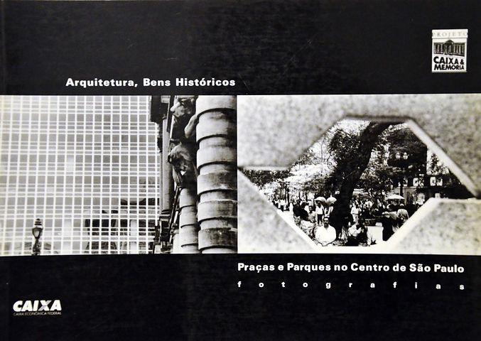 Projeto fotografico