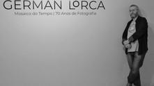 German Lorca: 70 Anos de Fotografia