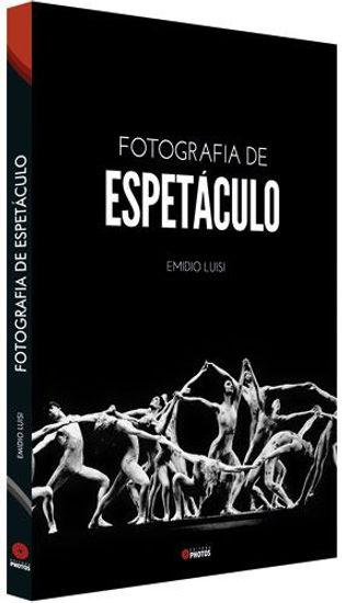 FOTOGRAFIA_DE_ESPETACULO_amp.jpg