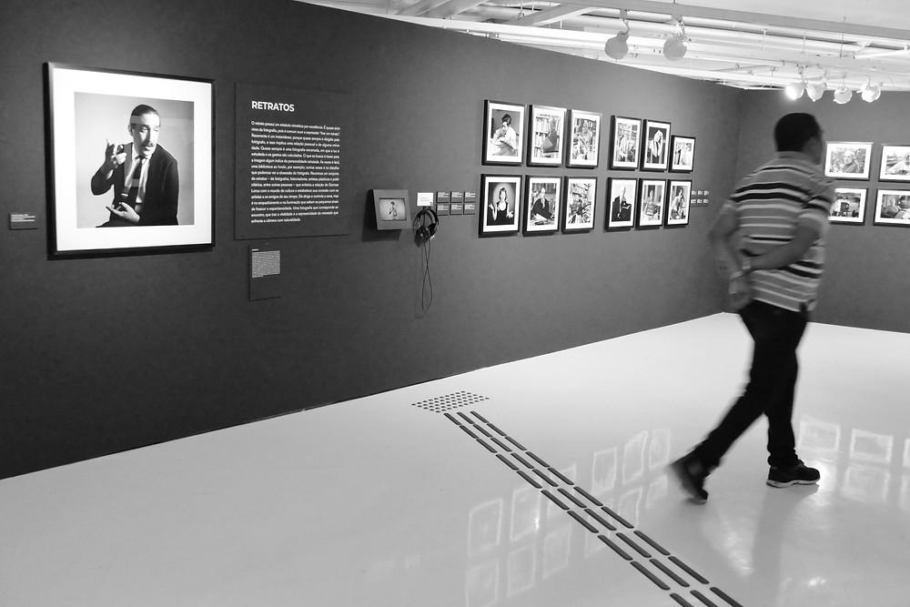 Exposição Lorca - Emidio Luisi