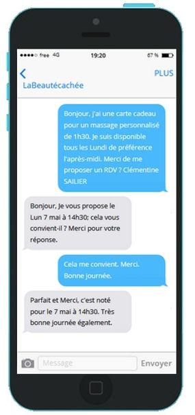 SMS6.jpg