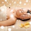 Massag Etoile