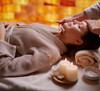 massage tete.jpg