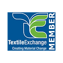 Textile_Exchange_Logo.png