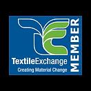 branded workwear textile exchange