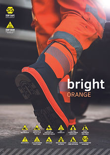 Brightboot 2020 Directory-6.jpg