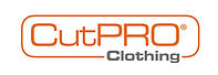 cutpro high performance cut resistant clothing workwear for glass and metal field industry