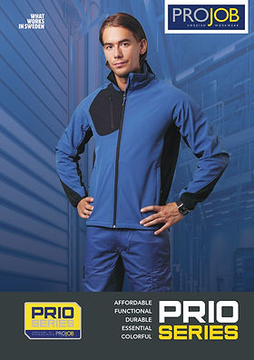 Branded Workwear - Prio Range-1_page-000