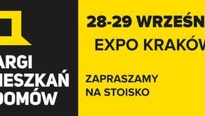 Jesienne Targi Mieszkań i Domów EXPO