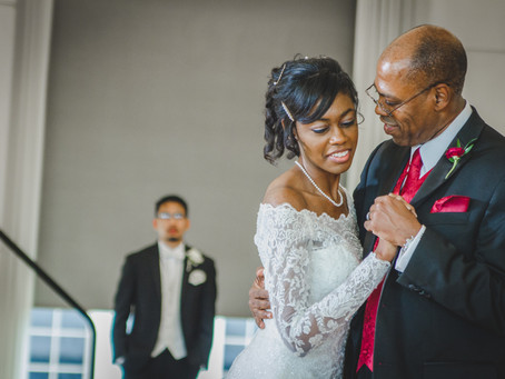 The Summer of Weddings [Videography to Capture Your Special Day]