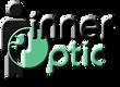 InnerOptic Logo2.png