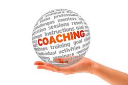 bigstock-Coaching-31496405