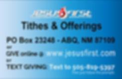 Tithe & Offereing Slide copy.jpg