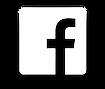 PikPng.com_facebook-logo-png-transparent