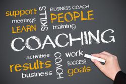 business_coaching