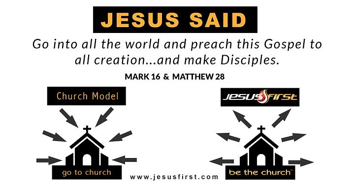 CHURCH MODEL.png
