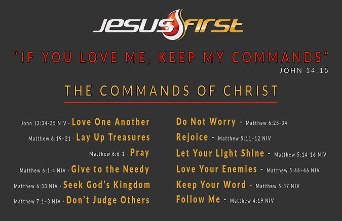 COMMANDS OF CHRIST SMALL.jpg