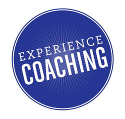 ExperienceCoachingWebBanner copy