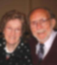Bob & Melba.jpg