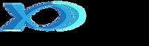 klesis-logoTopB.png