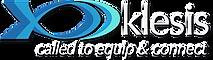 klesis-logo-ds.png