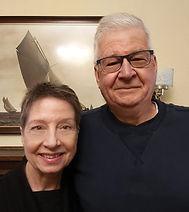 Alan&Debby.jpg