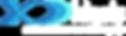 Klesis Logo
