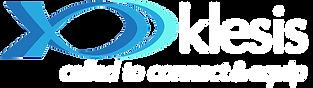 klesis-logoN.png