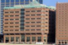 tarrant-co-courthouse.jpg
