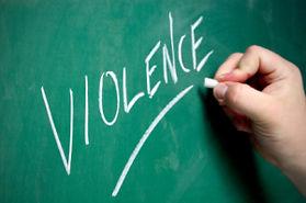 violence-300x199.jpg