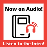 Now on Audio!-canva.png