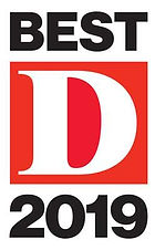 ML---D-Magazine-Best-2019-Badge.jpg