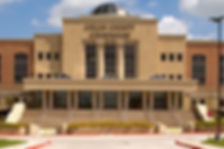 collin-county-courthouse.jpg