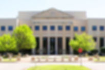 denton-county-courthouse.jpg