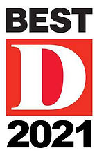 D-Magazine-2021-Best-Badge.jpg
