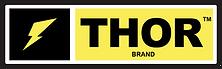 logo redraw-03.png
