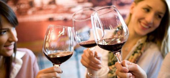 wineglass-700x322.jpg