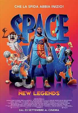 Space-Jam-New-Legends_Poster-Italia-1.jpg