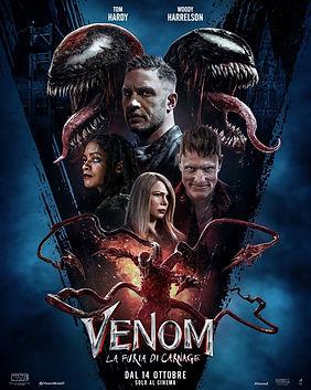 Venom2nuovoposter.jpg