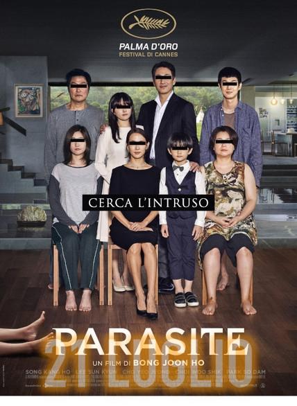 parasite.jpg