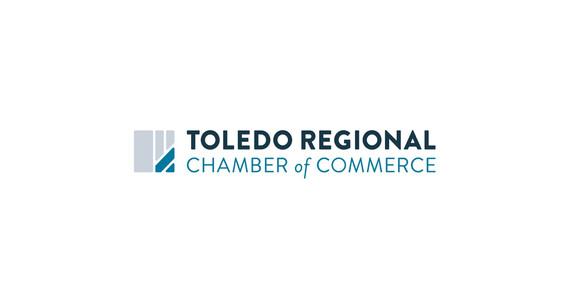 Toledo-Region-Chamber-of-Commerce.jpeg