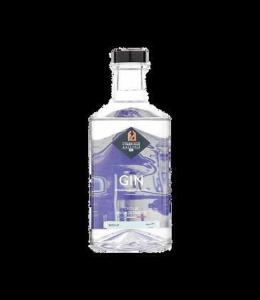 Gin LA FABRIQUE À ALCOOLS (50cl)