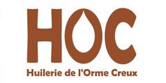 HUILERIE DE L'ORME CREUX