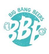 logo_BigBangBeers.png