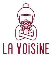 PACK Découverte Bière LA VOISINE  (6X33 cl)