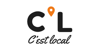 cl-cestlocal-round_edited.png