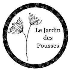 Le Jardin des Pousses