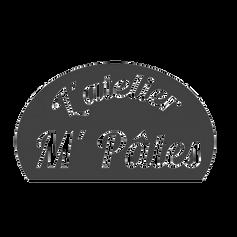 L'atelier M' Pâtes
