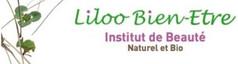 Naturo-esthéticienne diplomée d'état, Liloo vous propose, dans un lieu convivial et chaleureux propice à la détente et au bien-être, une gamme complète de soins (soins visage, modelages du corps en solo ou duo, …), utilisant des produits Naturel et Bio. Situé à Forges-Les-Bains, Liloo Bien-Etre vous propose aussi un espace maquillage et manucure. Venez profiter de conseils personnalisés.  Produits cosmétiques bio, huiles essentielles bio, fleurs de Bach, thés et tisanes, mais aussi bougies, savons, diffuseurs, sacs à main, écharpes, pochettes maquillage… Vous trouverez dans notre institut toute une gamme de produits fantaisie sélectionnés par Liloo Bien-Etre.