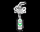 shower-bottle_edited.png